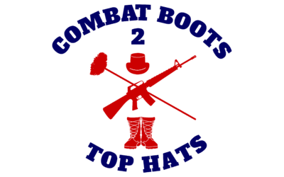 Combat Boots to Top Hats Overview
